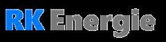 RK Energie GmbH